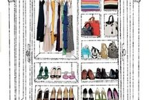 PShopper / Tips & tricks on how to look your fabulous best! / by DetodounLolo (Lolo Yanes Gil)