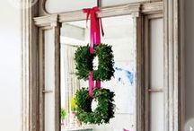 Holiday Decor / by FabKids