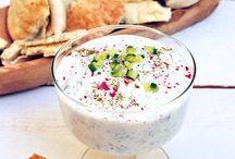 |Persian Food|