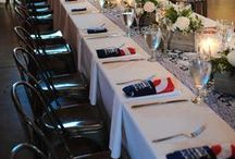 Colony House Weddings / Weddings at The Colony House Anaheim