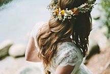 STYLE // Weddings