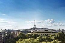 Paris / InstaParis : Instagram.com/Paris_n_Love