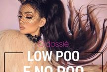 Blogdicasdagi.com.br / O melhor site de dicas de beleza, tendencias de moda e tudo mais do mundo feminino!!