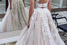 Vestidos chiques de gala / Vestido para formaturas, casamentos, eventos chiques