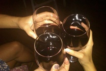 drink / by Lindsay Triska