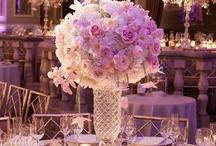 Wedding Inspiration / by Jessica J