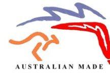 AUSTRALIA'S BEST Cleaner Products / Window 'n' Glass - Streak Free Glass Cleaner