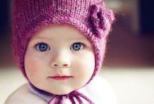 Little People / by Loreta Bidot