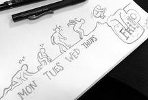 .:Designers:.