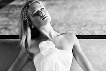 White on White / by Loreta Bidot