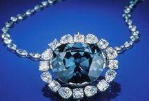 10 most popular diamonds