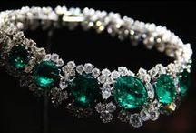 Gorgeous Gems