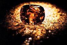 10 Most Notorious Diamonds