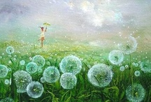 Magical / by Loreta Bidot
