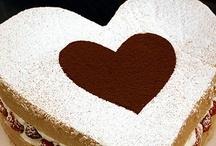 Holidays~Valentine's Day / by Kristine Jones