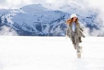 Winters Wit / Nieuwe leveringen pre-collecties CLOSED @SeasonsNijmegen