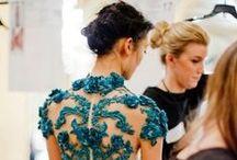 FASHION   DRESSES / i love dresses! / by Malia @ Just Wandering