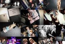 Amsterdam Fashion Week / Amsterdam Fashion Week fotocompilaties! Foto's worden mogelijk gemaakt door: Bruno Press, FashionChick, ILoveFashionNews, Amsterdam Fashion Week en StyleToday