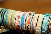 Sieraden @ Seasons Mode / Naast kleding verkoopt Seasons ook hele mooie sieraden. Kom eens een kijkje nemen!