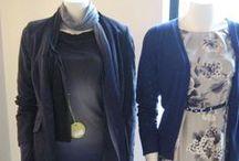 Windowshoppen @ Seasons Mode Nijmegen / Ook zo benieuwd naar onze collectie? Bekijk het eerst online en kom dan gezellig naar de Van Welderenstraat, wij helpen u bij het samenstellen van een leuke outfit
