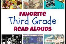 Classroom - ELA Activities / by Debbie Jones