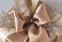 Gifting / by Linda Humphrey