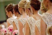 Celebrating Engagements, Weddings, Anniversaries / by Linda Humphrey