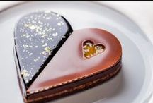 Valentine's Day 2015 / Valentine's Day. The perfect opportunity to wine and dine your loved one. Square Meal has taken the hard work for you, and gathered the best menus in London to impress, seduce and romance.  http://squaremeal.co.uk/valentines / by Square Meal