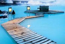Iceland Travel Inspiration