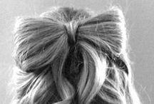 *Hair Do's*