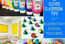 teacher tips and tools