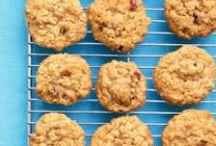 Breakfast / Breakfast recipes / by Homemade Ginger | Tutorials, Home Decor, Crafts, Kids Crafts, Craft Tutorials, Saving Money!