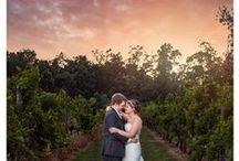 Wedding Favorites / Washington DC Wedding Photography | Gronde Photography