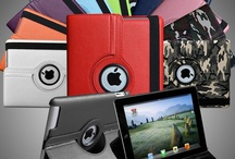 Essential iPhone and iPad stuff