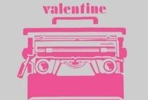 """Products I Love / Tutti i prodotti che amo sono legati ai ricordi della mia infanzia. La macchina da scrivere """"Valentina"""" da cui mia mamma ha tratto ispirazione per il mio nome, le motociclette che mio nonno e suo fratello costruivano a Torino ad inizio '900, Roberto Ollearo ed i suoi racconti epici, l'Olivetti che mi ha cresciuta dall'asilo aziendale alle colonie estive passando per una moltitudine di esperienze culturali che mi hanno resa quella che sono."""