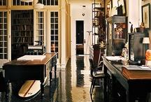 bayt | home | casa / by Michelle Aiken