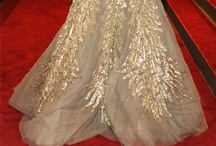 Glamour fashion / by Bette Calderone
