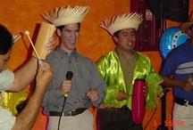 Rockola & Karaoke