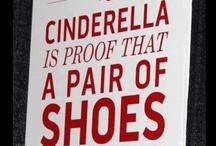 Omaggio a Vera / ...ovvero quando uno stivale divanta il migliore amico di una donna, ed ogni tanto, perchè no, anche una scarpa con tacco rigorosamente vertiginoso. Omaggio a Vera, un'amica ed una donna straordinaria!