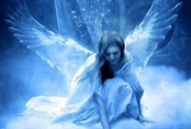 Angelic Images / by Bette Calderone