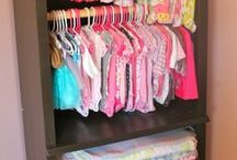 Babies and Pregnancy / Everything to do with baby bumps and infants!
