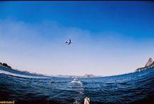 """Filme Terravixta / Decupagem fotográfica do curta """"Caminho do mar até o pão"""". (nome """"extremamente"""" não oficial)"""