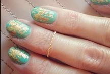 Renée's Nails