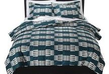 Bedroom / Bedroom decor ideas / by Homemade Ginger | Tutorials, Home Decor, Crafts, Kids Crafts, Craft Tutorials, Saving Money!