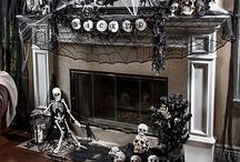 This is Halloween / Spooky #Halloween fun.