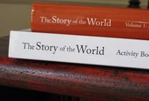 Ancient History / Resources for studying ancient history #homeschool