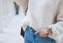 knitteable