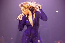 Queen Bey ☆ / by Olivia Flores