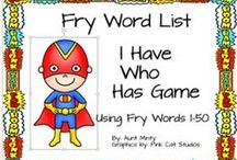 Free Teaching Resources / Free educational resources for teachers and homeschoolers. If you would like to join the board please email me at mikicagle@gmail.com and I will be happy to add you.  Please remember this is a board for FREE resources, not free for a day, free with purchase, or any other free product with strings attached. This is not a board to sell things. Unfortunately, if you post free products with strings attached or for sale products I will delete your posts and you from the board.