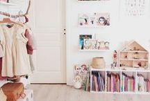 Home - Nursery